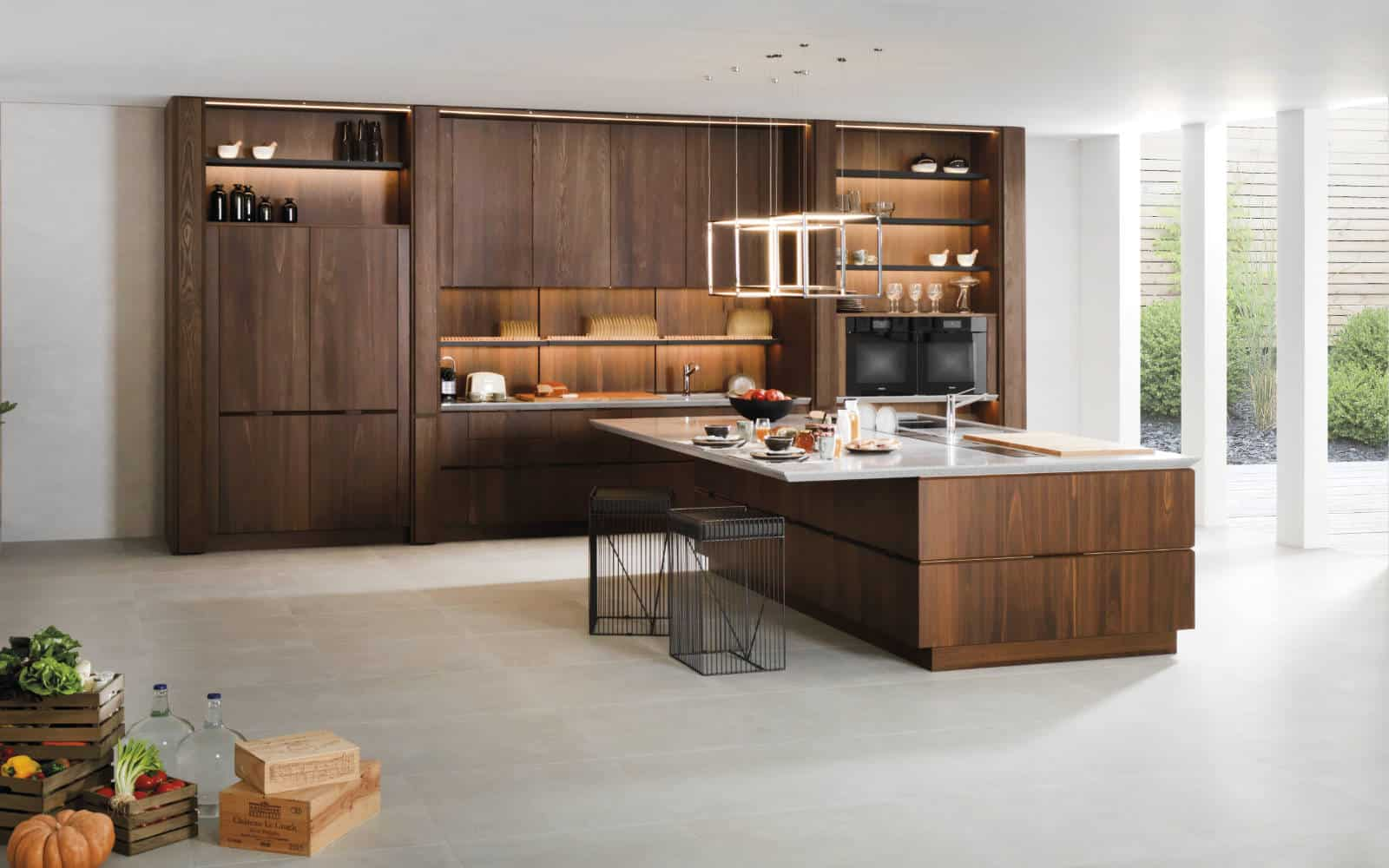 High Quality Kitchens for every Budget